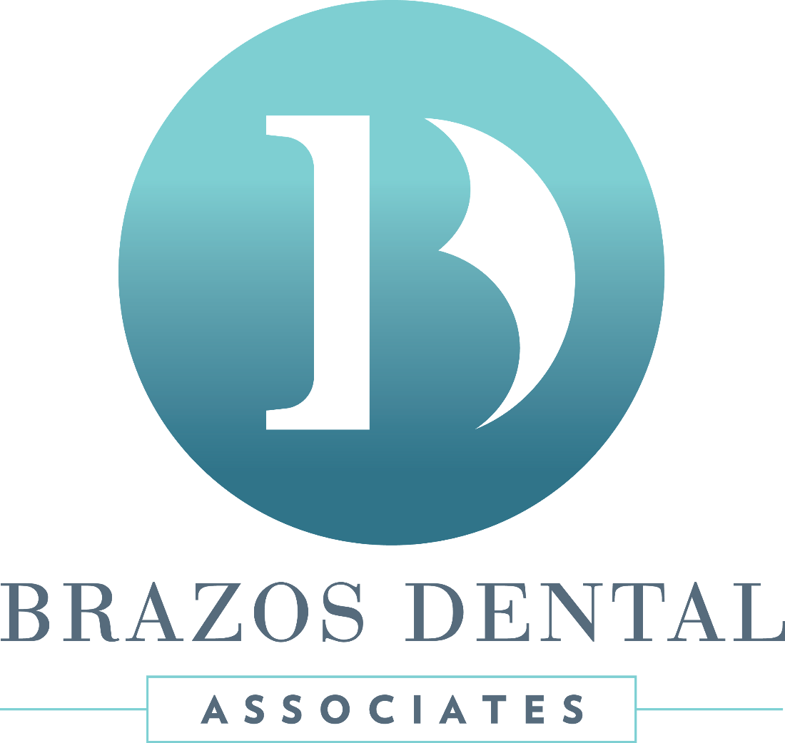 Brazos Dental Associates
